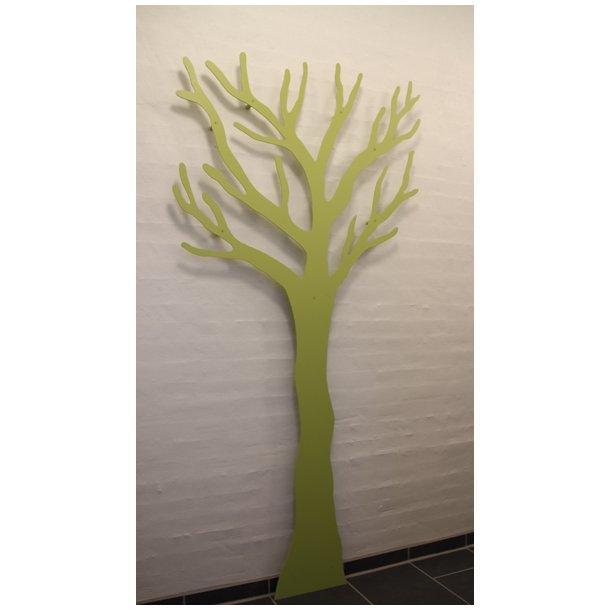 Tøjtræet 2 m