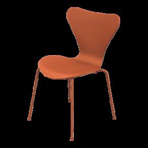 dansk design spisestole Designer Spisebordsstole | Timm Møbler | Kun originalt design dansk design spisestole
