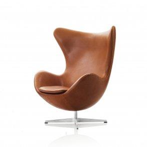 designer lænestole Designer Lænestole   Timm Møbler   Køb Originale Lænestole designer lænestole